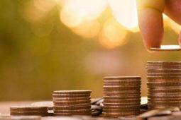 4月金融数据显示出金融对实体经济的支持力度进一步加大