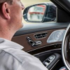 现代汽车比其前辈要先进得多 但新功能却在推高成本