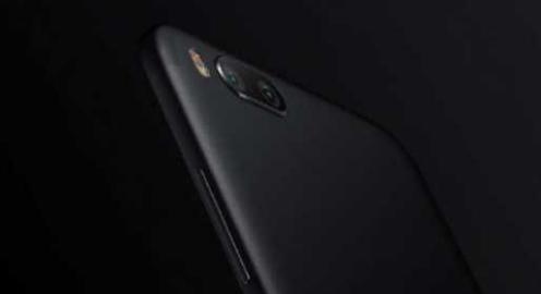 小米Lanmi X1将成为小米新子品牌下的第一款设备