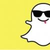 Snapchat最新更新带来多项新功能