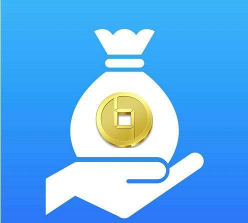 金融科技初创公司Anyfin为其贷款再融资应用筹集了480万欧元