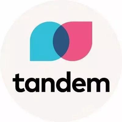 Tandem吸引了400万英镑的资金