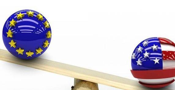 欧盟设立总额5000亿欧元的经济恢复基金