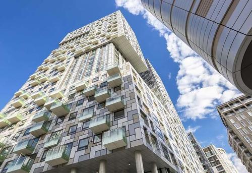 灰石集团向房地美提供了2800万美元的贷款用于印第安纳州社区租赁购买项目