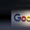 谷歌确认投资印尼网约车领袖Go-Jek