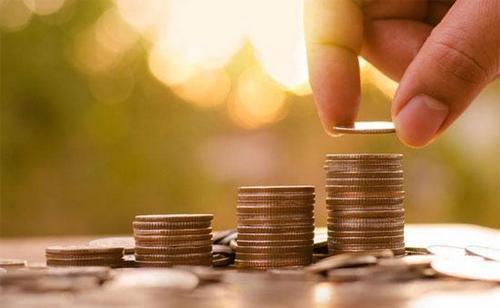 InvestCloud将金融应用程序添加到数字平台