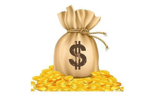 Fintech获得4200万美元的股权和风险债务融资