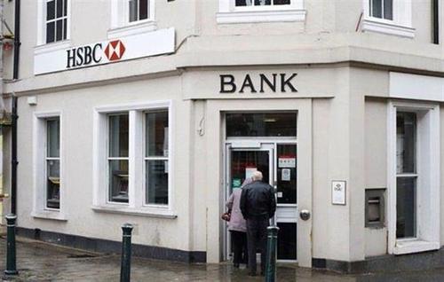 Open Banking发布用于英国银行数据共享的支付启动API
