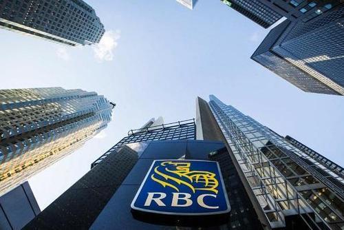 加拿大皇家银行全球资产管理公司向创新实验室注资2000万美元
