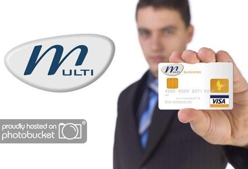 Leumi推出独立的移动银行