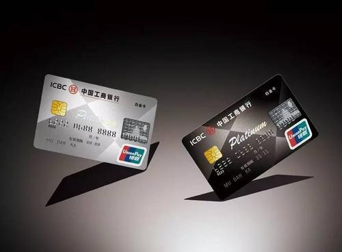 全球信用卡网络支出超过20万亿美元