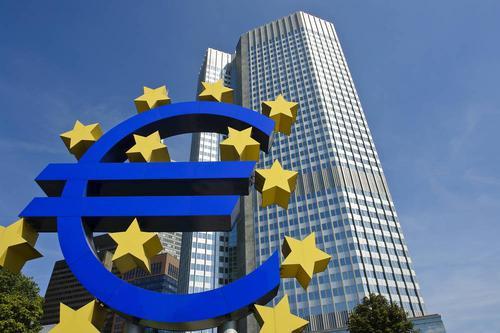 欧元银行协会论文分析国际支付中的加密技术