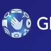Globe将在菲律宾的新iPhone中支持eSIM技术