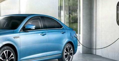 新能源汽车得到了更多政策和技术支持