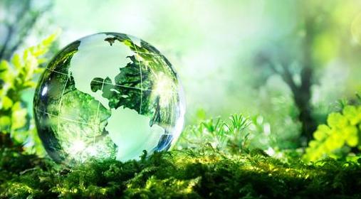 调结构更是推动绿色发展 实现高质量发展的题中之义