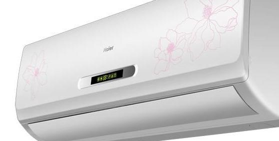空调成为热销的大型家电品类之一
