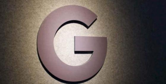 Google员工在家办公直到2021年