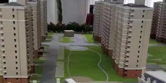 北京住建委组织2020年计划竣工的住宅项目质量提升行动督导检查