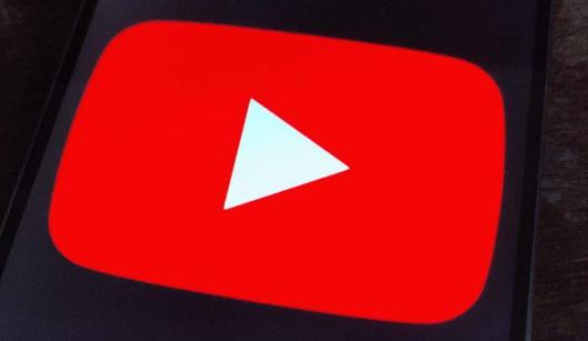 YouTube将个性化主题建议发布到网络上