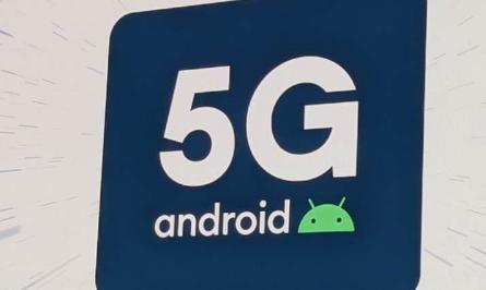 三星决定在美国只销售5G版本的Galaxy S20