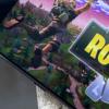 Fortnite现在正式在Play商店上架