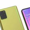 三星Galaxy Fold 2 Concept展示了一款外观精美的可折叠手机