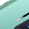 泄漏的图像从各个角度显示了OnePlus 8 Pro