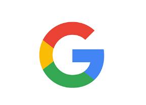谷歌传闻Pixelbook Go可能是一台不错的老式13.3英寸翻盖笔记本电脑