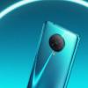 小米透露Redmi K30 Pro已于3月24日发布