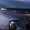 2021年现代Santa Cruz皮卡车设计动力总成和我们所不知道的一切