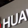 华为确认仍在向美国许可5G技术