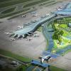 现代汽车将在仁川机场联合建立燃料电池客车的加氢站