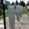 新能源汽车充电桩建设作为新型基础设施建设的重要内容之一
