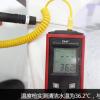 卫浴评测:恒洁B939智能盖板的智能功能介绍