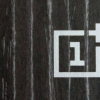 OnePlus有望在2020年发布自己的健身带