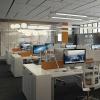 雷诺和日产在特拉维夫开设新的联盟创新实验室