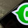 WhatsApp正在消耗OnePlus和小米智能手机上的电池