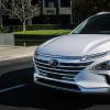 现代汽车将两辆电动汽车列入沃德10最佳发动机名单