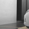 本田将在CES 上首次展示其无线车辆到电网