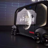 丰田与软银合作开发新型出行服务