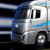 现代将在瑞士销售1000辆燃料电池卡车