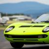 这款兰博基尼可能成为Bring a Trailer上出售过最昂贵的汽车