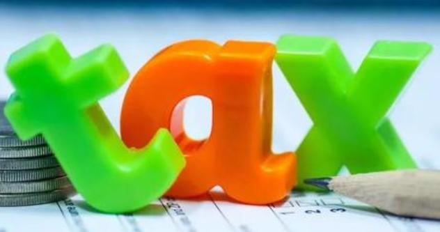地方在落实落细税收优惠政策方面出真招出实招