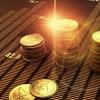 人民银行发布5月金融市场运行情况