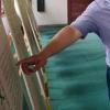 上海市文物保护工程行业协会启动评选活动