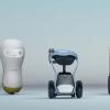 本田在CES 上展示3E机器人技术概念