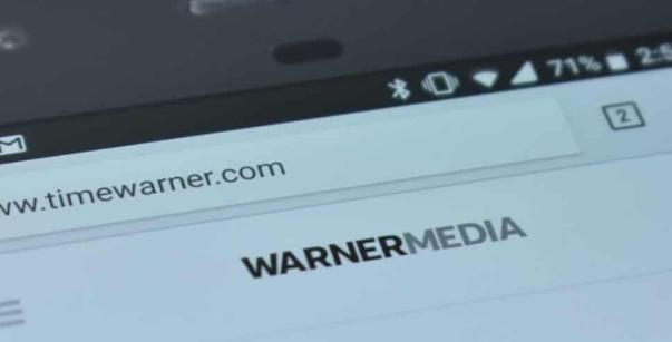 WarnerMedia的流媒体服务目标是7000万订户