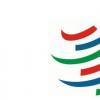 世贸组织今年第一季度全球货物贸易量同比下降3%