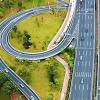 交通固定资产投资完成10223亿元