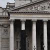 英国央行宣布将增加1000亿英镑规模的债券购买计划